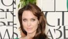 Puzzle de Angelina Jolie