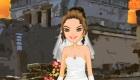 Juego de boda maya