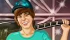 Juegos de Justin Bieber online