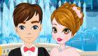 Maquillaje de boda en Las Vegas