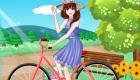 Vestir para montar en bici