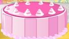Cocinar y decorar pasteles