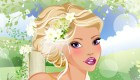 Juego de maquillar de boda