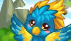 Preparar a un bebé dragón para su clase de vuelo