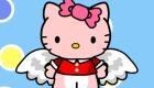Juego de Hello Kitty gratis