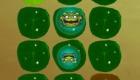 Juegos de ranas
