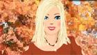 Vestirse para el otoño