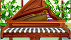 Clase de piano gratuita