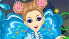 Princesa de los mares