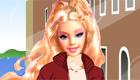 El 50 aniversario de Barbie