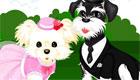 Una boda de perros