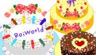 Concurso de tartas