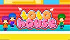 La casa de Toto