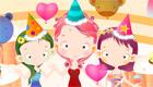 El cumpleaños de Prudence