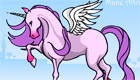 Caballo o unicornio
