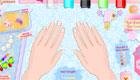 Hazte una profesional de la manicura
