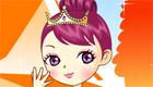 Princesa Meggie