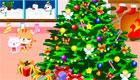 Especial navidad- Mi bonito árbol de navidad