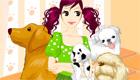Juegos de Littlest Pet Shop