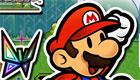 Mario Bros aventuras