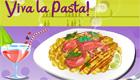 Cocina pasta