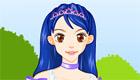 Princesa Judith