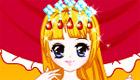 Princesa de la Edad Media