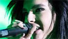 Puzzle de Bill, del Tokio Hotel