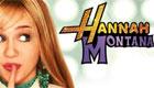 Juego de camarera Hannah Montana