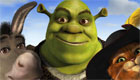 Juego de Shrek para la memoria