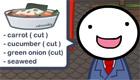 Prepara sopa