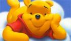 Juego de memoria de Winnie the Pooh
