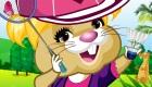 Vestir a un ratoncito