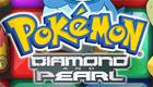 Juego de destrucción de Pokemon