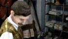 Juego de Sherlock Holmes