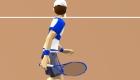 Juegos de deportes online