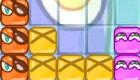 Tetris para chicas