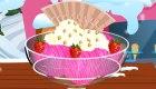 Cocinar helado
