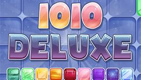 Juegos de puzles online gratis