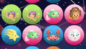 Memoria del zodiaco
