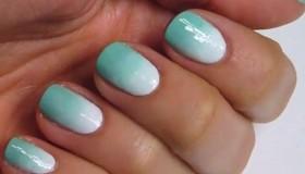 ¿Te gustan las uñas? - Manicura perfecta para verano (vídeo)
