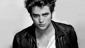 Robert Pattinson. La nueva imagen de Dior
