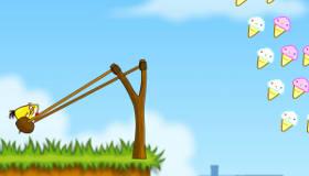 Angry Birds de Star Wars
