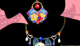 Diseñar joyas
