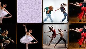 Bailar