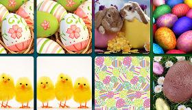 Pascua para niños