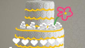Decora tartas