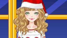 Jerséis feos de Navidad