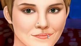 Cambia de look a Emma Watson