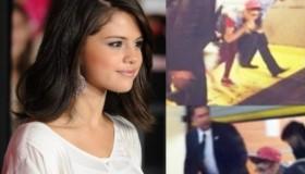 Justin quiere reconquistar a Selena